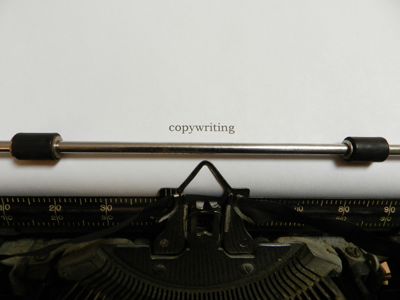 """What is copywriting?"""