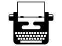 COPYWRITING & EDITING